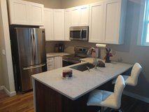 Brand New 2bd Cottage - 8 Blocks from Downtown in MacDill AFB, FL