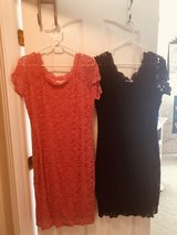 Two Maurices dress for sale in Fort Carson, Colorado