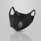 ORDER BREATHEX PRO SERIES N95 MASK in Bellaire, Texas