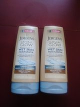 Jergens Wet Skin Moisturizer in Plainfield, Illinois