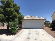 Home for Sale:702-600-2429 in Nellis AFB, Nevada
