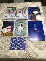 Christmas Gift Boxes in Okinawa, Japan