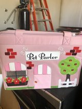 Pet bag for smaller breeds in Alamogordo, New Mexico