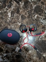 Powerbeats in Fort Leonard Wood, Missouri