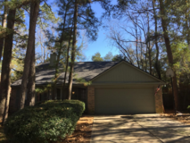 Home for Lease in The Woodlands - Village of Indian Springs in The Woodlands, Texas