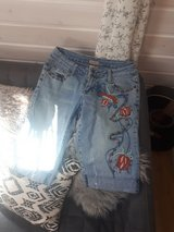beautiful Jeans for sale in Ramstein, Germany