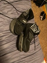 strength jump training shoes in Fort Leonard Wood, Missouri