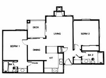 Looking for a roommate in San Clemente, California