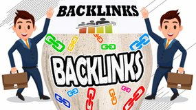 Grow Website Traffic Boost with affordable and chief SEO Backlinks Pack. in Minneapolis, Minnesota
