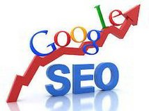 Grow Your Business with economical and extraordinar SEO Backlinks Diamond Campaign. in Minneapolis, Minnesota