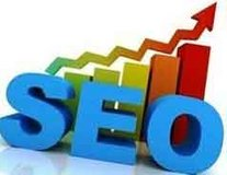 Develop high Rankings on Google with affordable and restricted SEO Backlinks Ultimate Campaign. in Minneapolis, Minnesota