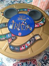Disney Trivia Game in Alamogordo, New Mexico