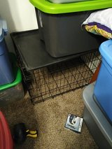 Dog Kennel in Alamogordo, New Mexico