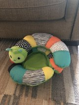 Infantino tummy time pillow and support in Kingwood, Texas
