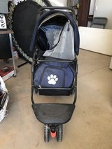 Pet Stroller in Alamogordo, New Mexico