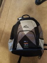 Highsierra backpack in St. Charles, Illinois
