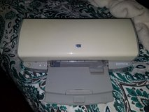 Hp deskjet printer 5440 in Sugar Grove, Illinois