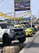 AutoShopZ - We Continue to Provide Our Customers W/Quality Vehicles @ Affordable Prices! Compare in Okinawa, Japan