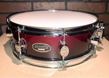 Pacific LX Snare by DW in Kingwood, Texas
