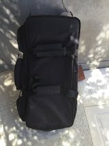 Load out roll carryall in 29 Palms, California