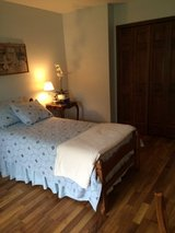 Naperville Room for rent (month by month) in Naperville, Illinois