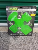 New Unequal Helmet Liner (multiple available) in Glendale Heights, Illinois