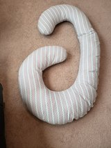 Pregnancy/Breastfeeding Pillow in Colorado Springs, Colorado