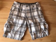 shorts size 33 in Ramstein, Germany