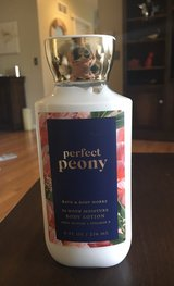 Perfect Peony Body Lotion in Naperville, Illinois