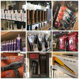 hair products in Fort Lewis, Washington
