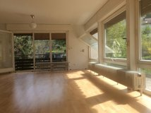 No Fees - Beautiful Split-level house in Gerlingen (Only 10 Min to Patch) in Stuttgart, GE