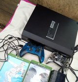 Free Xbox one game console in Altus, Oklahoma