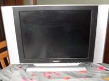 20inch humax digital   LCD TV in Lakenheath, UK