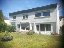 House in Bitburg for rent in Spangdahlem, Germany