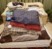 Free dog beds, blankets, bedding, mattresses & more in Okinawa, Japan