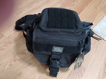 Vanquest Gear VPacker Mobius 2.0 Bag Pack New w/ Tags in Cherry Point, North Carolina