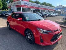 2014 Scion tC Automatic in Spangdahlem, Germany