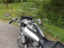 2006 VTX 1300 Honda Mororcycle in Fort Campbell, Kentucky