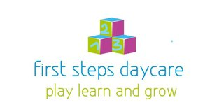 First Steps Daycare Center in Ramstein, Germany