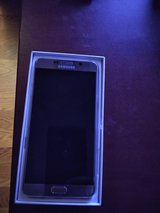 VERIZON NOTE 5 UNLOCKED WITH CASE NEW in Kingwood, Texas
