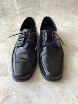 Men's Shoes - Real Leather in Okinawa, Japan