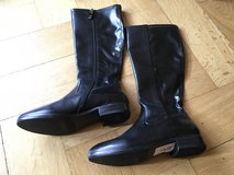 Garry Weber riding boots 36EUR/6.5USA NEW in Wiesbaden, GE