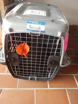 "28"" IATA Approved Pet Carrier in Ramstein, Germany"