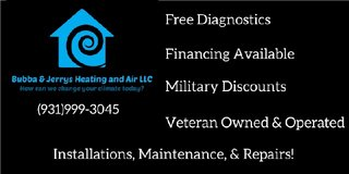 Completely Free Air Conditioning Estimates in Fort Campbell, Kentucky