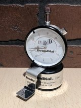 Drumdial Drum Tuner (with case) in Kingwood, Texas