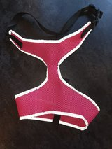 pink Large Dog Harness in Lakenheath, UK