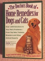 Home Remedies for Dogs and Cats.  #141 in Fort Knox, Kentucky
