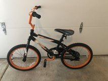 "Boys 18"" bike in Batavia, Illinois"