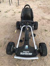 Kettcar Nitro Original in 29 Palms, California