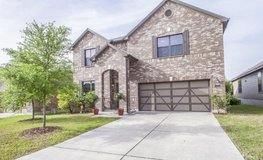 4 beds 3 baths Home for Rent. Directly from owner in Lackland AFB, Texas